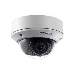 Hikvision DS-2CD2742FWD-IZS Camera IP Dome 4.0MP Chính Hãng