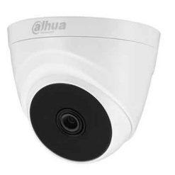 Camera Dome DAHUA HAC-T1A21P Giá Rất Rẻ