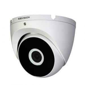 Kbvision KX-A2012S4 Camera Dome 4 in 1 Full HD 2.0 MP Giá Rẻ