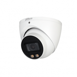 Camera Full-Color Starlight Dahua HAC-HDW2249TP-A-LED giá rẻ