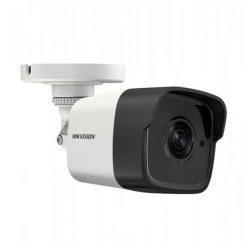 Camera Bullet 2.0mp Hikvision DS-2CE16D0T-ITPF