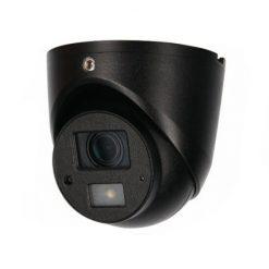 Camera hành trình Dahua HAC-HDW1220G-M