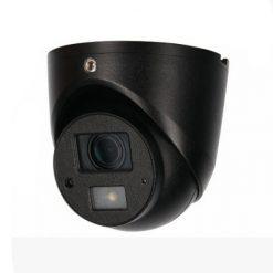 Camera Hành Trình Dahua HAC-HDW1100G-M