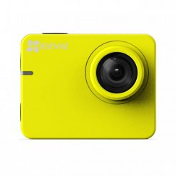 Camera Hành Trình S2 Starter Kit Yellow giá rẻ