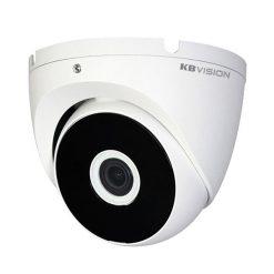 KH-4C2002 Camera Dome HD Analog KBvision 2MP giá bán tốt nhất HCM