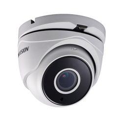 Hikvision DS-2CE56D8T-IT3Z Camera HDTVI Starlight 2.0 MP giá rẻ