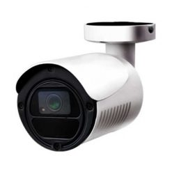 Camera HDCCTV-TVI Full HD 1080P AVTECH DGC1105P Giá Rẻ