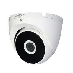 Dahua HAC-T2A21P Camera Dome HDCVI Cooper 2.0 Megapixel