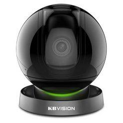 Camera Wifi Kbone KN-H22PW Full HD1080P Bảo Hành 2 Năm