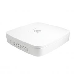 NVR2104-P-4KS2 Đầu Ghi hình Dahua 4 Kênh IP 4K đa năng