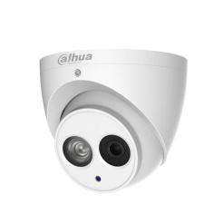 Camera IP Dome Dahua IPC-HDW4431EMP-ASE 4.0 Megapixel