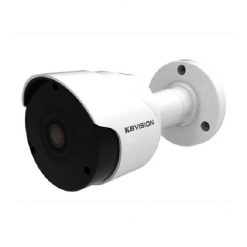 KBvision KA-2B3FIR Camera IP Hồng Ngoại 2.0 MP Bán Chạy 2021