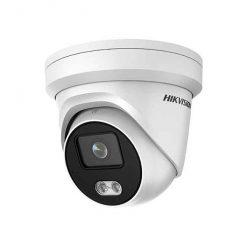 Camera Colovu Hikvision DS-2CD2347G1-L bản mới 2021
