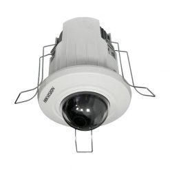 Camera IP Âm Trần Hikvison DS-2CD2E20F-W