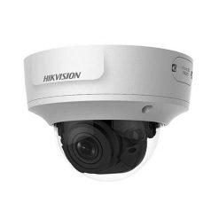 Hình Ảnh Camera IP Dome Hikvision DS-2CD2723G1-IZ 2.0MP