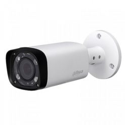 Camera IP Dahua IPC-HFW2221RP-ZS-IRE6 2.0MP