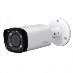 Camera IP Dahua IPC-HFW2221RP-ZS-IRE6 Giá Rẻ