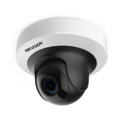 DS-2CD2F22FWD-IWS Camera IP Hikvision Hồng Ngoại 2.0MP Giá Rẻ