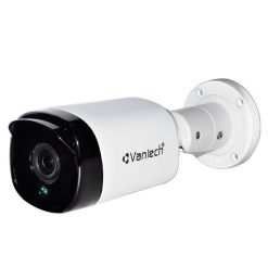 Vantech VP-2200IP Camera IP Bullet 3MP Siêu Phẩm HOT 2020