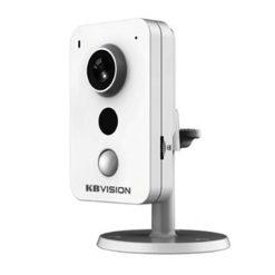 KN-H23W Camera IP Wifi KBONE 2.0MP Cao Cấp Bán Chạy 2021