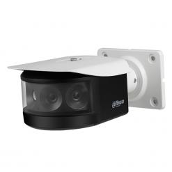 Camera IP Ultra-Smart Dahua IPC-PFW8800-A180 8.0MP
