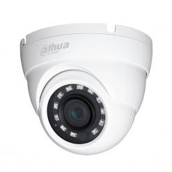 Camera IP Dome Dahua IPC-HDW4431MP Eco-Savvy 3.0 Series