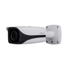 Camera IPDahua IPC-HFW8331EP-Z5 3.0MP Ultra-Smart giá hấp dẫn