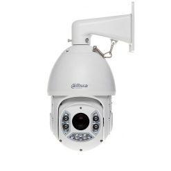 SD6C131I-HC Camera Starlight PTZ Dahua 1.0 Megapixel Giá Rẻ