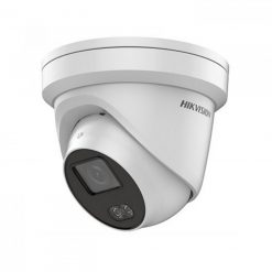 Review Camera Colovu Hikvision DS-2CD2347G1-L