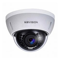 Camera IP Dome KBvision KH-N2022 2.0MP