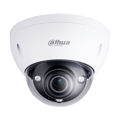 Camera IP Dahua IPC-HDBW5431EP-ZE Giá Tốt Nhất TPHCM