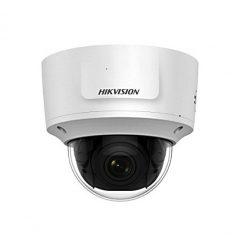 Camera IP Hikvision DS-2CD2723G0-IZS 2MP Giá Rẻ Nơi Bán Uy Tín Nhất