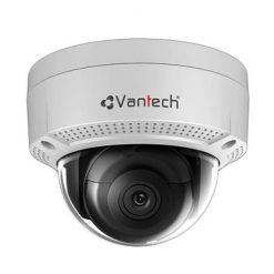 Vantech VP-2390DP Camera IP Dome 2MP Giá Rẻ Nhất TPHCM