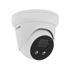 Camera IP Dome Hikvision DS-2CD2346G1-I 4.0MP Bán Rất Chạy