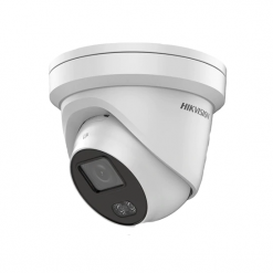 Camera IP Dome Hikvision DS-2CD2346G1-I