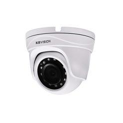 KBVision KH-N2002 camera IP Dome 2.0 MP bán chạy nhất 2021