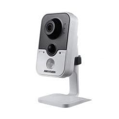 Camera IP Mini Hikvision DS-2CD2410F-IW
