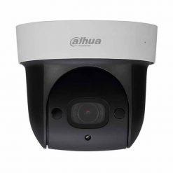 Camera IP Speed Dome DAHUA SD29204UE-GN