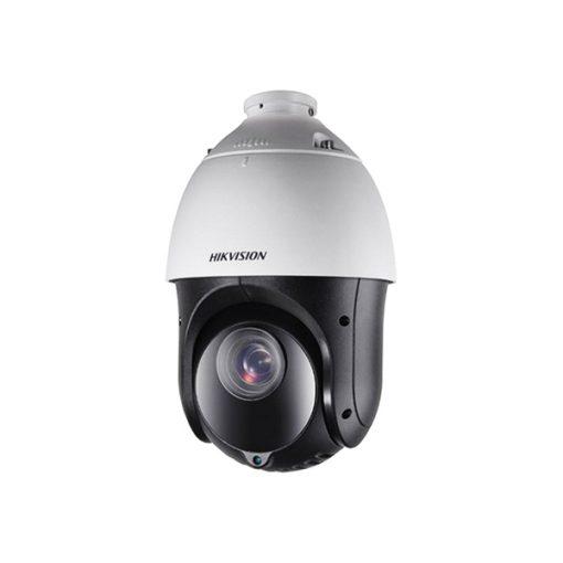 DS-2DE4215IW-DE(S5) Camera IP Speed Dome Hikvision 2.0MP
