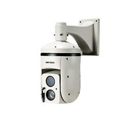Camera IP Speed Dome KBvision KA-2Z36XIRL