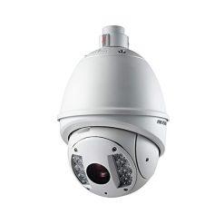 Bán Camera IP PTZ 1.3MP DS-2DE7130IW-AE giá tốt tại Vạn Tín