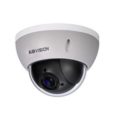 KH-N2007Ps2 Camera IP Speed Dome KBvision 2.0MP Giá Rẻ
