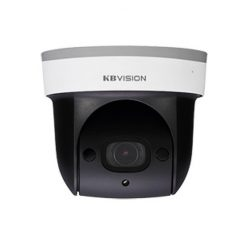 Camera IP Speed Dome KBvision KH-PN2007IR2 2.0 MP