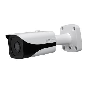 Camera Dahua IP Starlight IPC-HFW4231EP-SE 2MP +ePoE