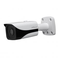 Camera IP Thân Hồng Ngoại 8.0 MP Dahua IPC-HFW1831EP