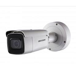 Camera IP Hikvision DS-2CD2623G0-IZS 2.0MP