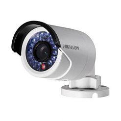 Camera IP Hikvision DS-2CD2022WD-I 2.0 MP