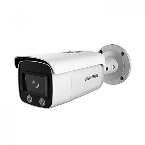 Camera IP thân trụ 4mp Hikvision DS-2CD2T47G1-L
