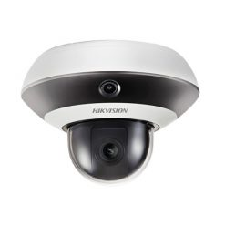 Camera IP Speed Dome Panovu Hikvision DS-2PT3326IZ-DE3 2.0MP