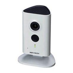 Kbvision KX-H13WN Camera Smart IP 1.3MP Bán Chạy 2020